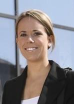 Sara  Caspers