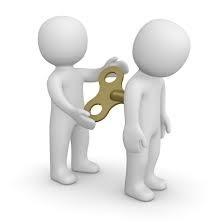 blog_image:article_career_1482847675586275bbe68c6.jpg:end_blog_image