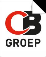 CB Groep BV