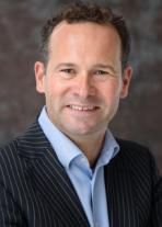Dennis    Verschoor