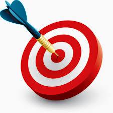 blog_image:article_career_1482855030586292765cd3f.png:end_blog_image