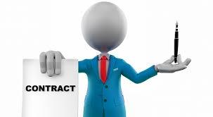 blog_image:article_career_148889311158beb4b72d500.png:end_blog_image
