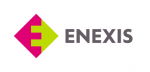 Enexis (CORE ACCOUNT OTYS)