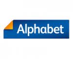 Alphabet Lease