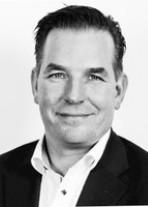 Rob   Dijkstra